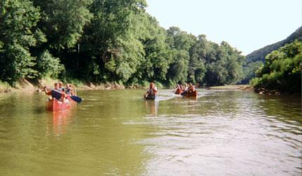 maca-canoe-kayak-listing