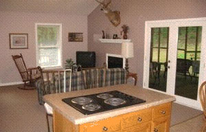 cottage-briar-creek-listing