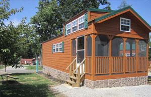 jellystone-cabin-listing