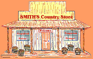 smithscountrystorelisting